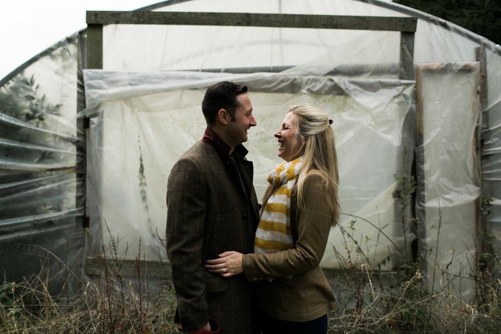 Rachel + Alec Dumbleton Hall shoot -106.jpg