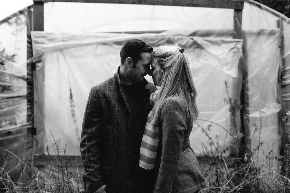 Rachel + Alec Dumbleton Hall shoot -110.jpg