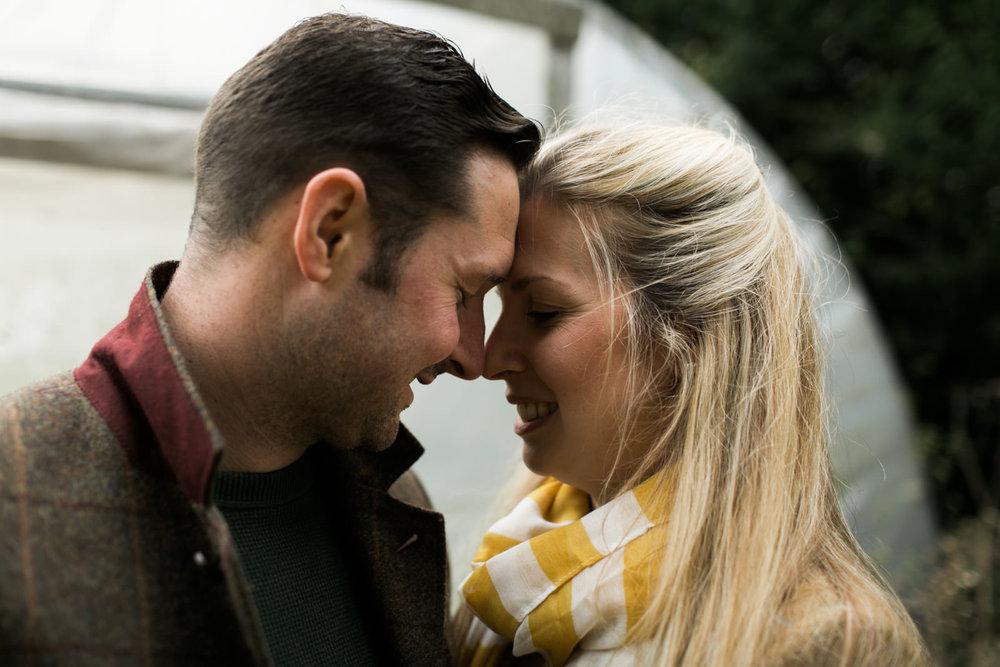 Rachel + Alec Dumbleton Hall shoot -112.jpg