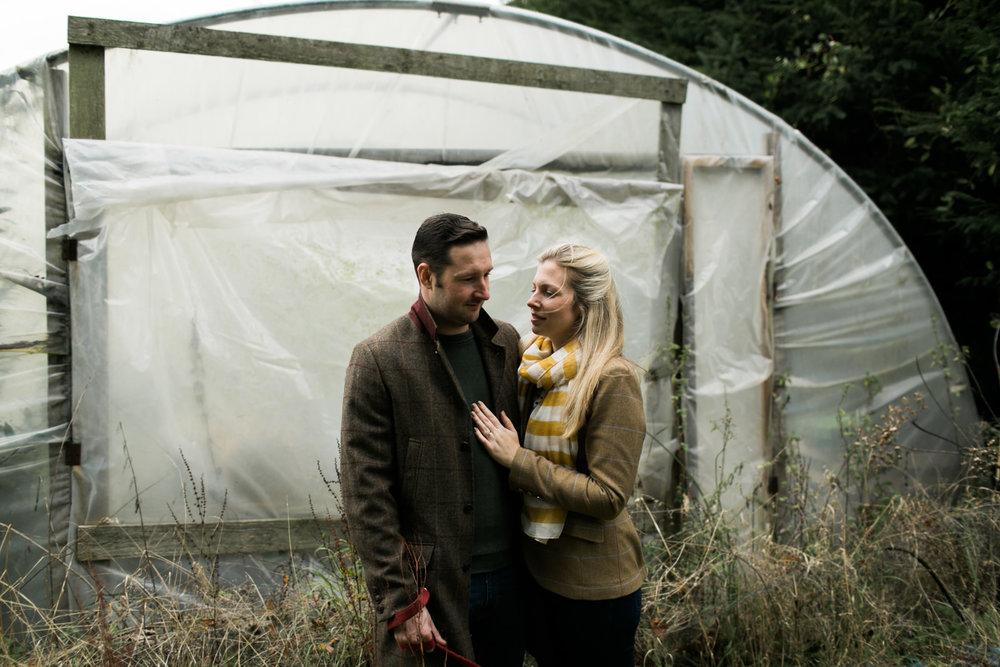 Rachel + Alec Dumbleton Hall shoot -115.jpg