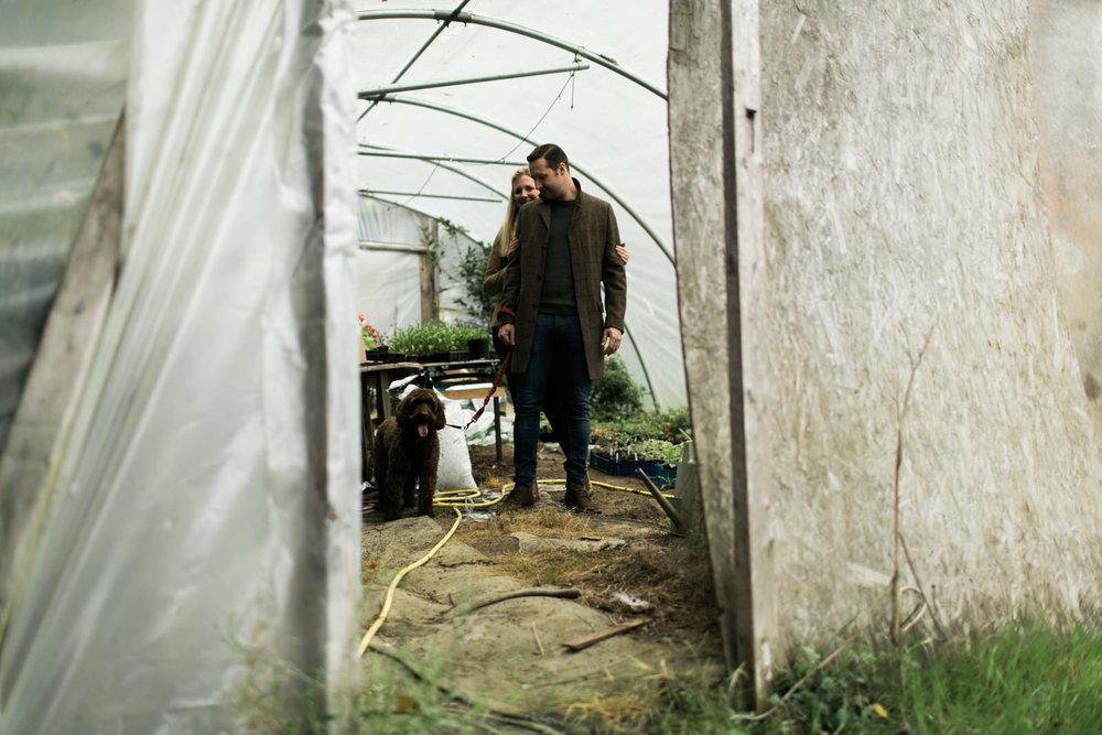 Rachel + Alec Dumbleton Hall shoot -143.jpg