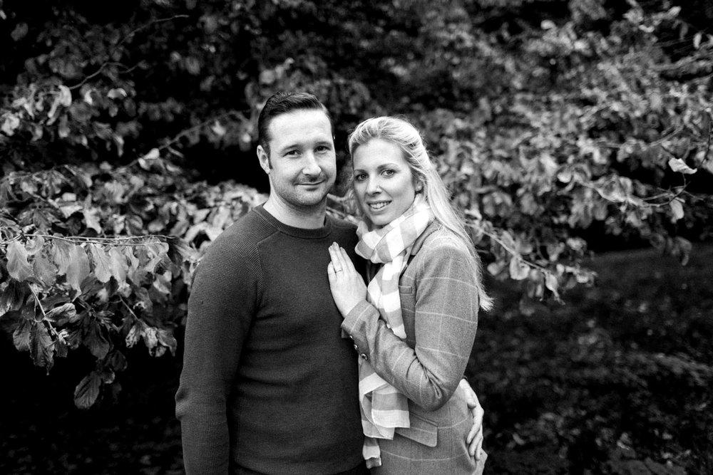Rachel + Alec Dumbleton Hall shoot -190.jpg