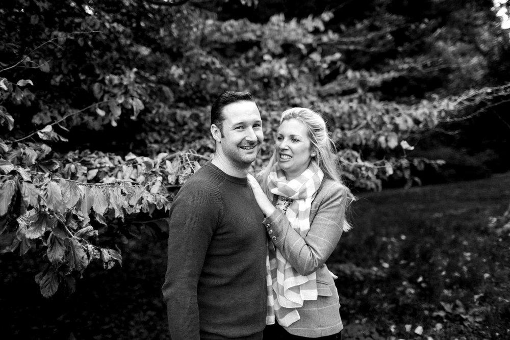 Rachel + Alec Dumbleton Hall shoot -195.jpg