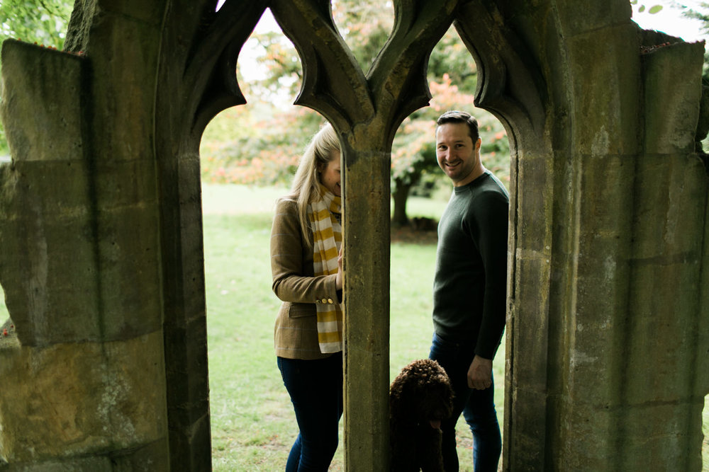 Rachel + Alec Dumbleton Hall shoot -212.jpg