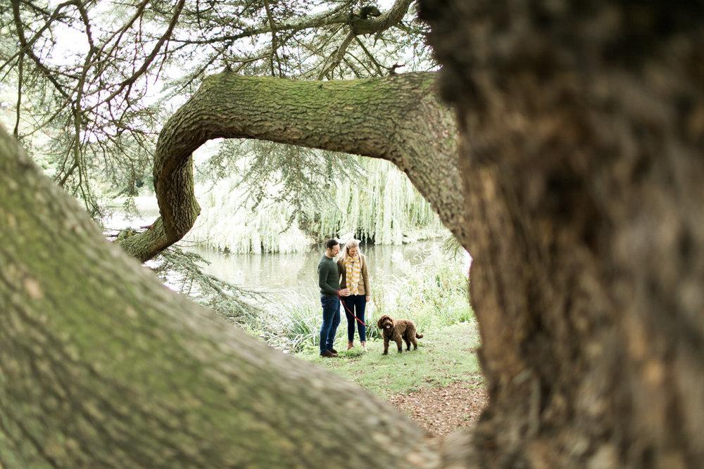 Rachel + Alec Dumbleton Hall shoot -251.jpg