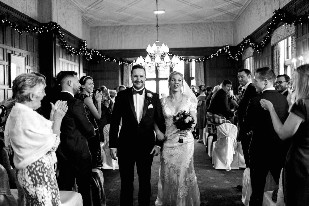 AWP__Rachel + Alec Smith Dumbleton Hall-306.jpg