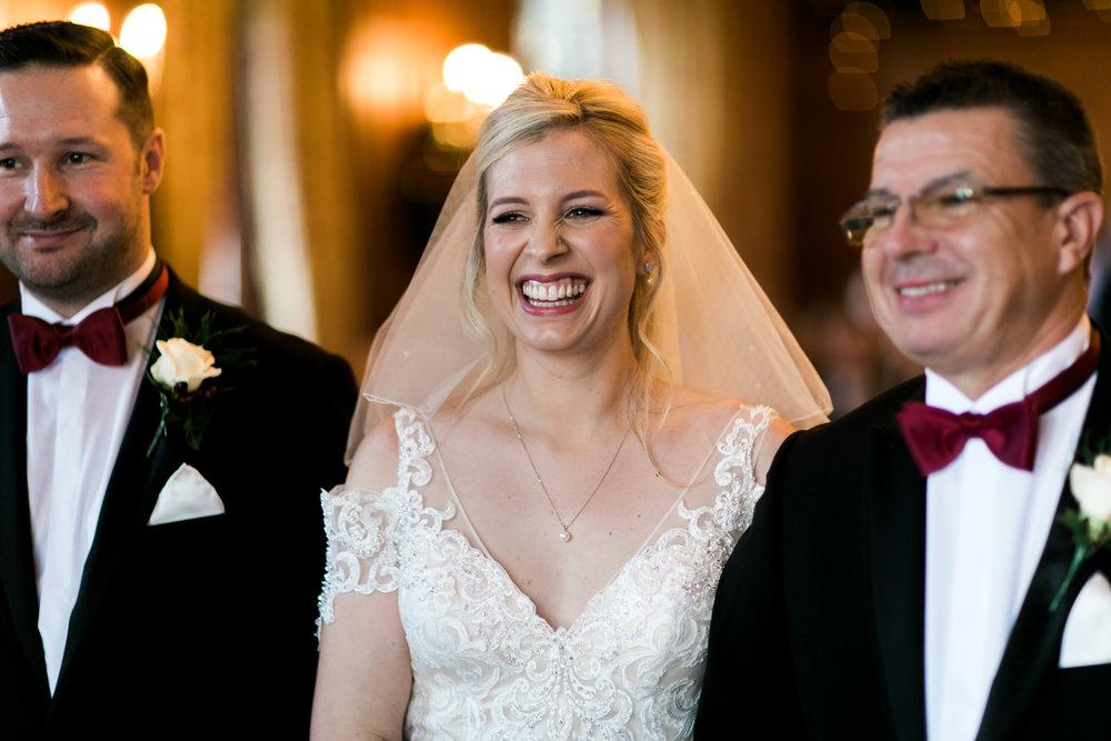 Rachel + Alec Dumbleton Hall -1.jpg