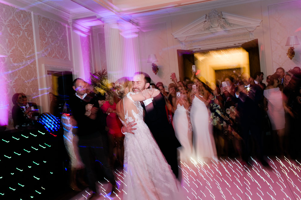 Abby + Tom Hedsor House Wedding-318335.jpg