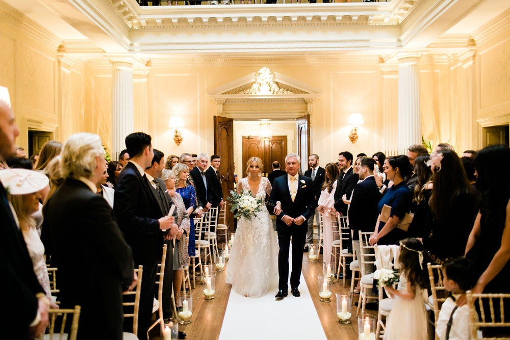 Abby + Tom Hedsor House Wedding-317776.jpg