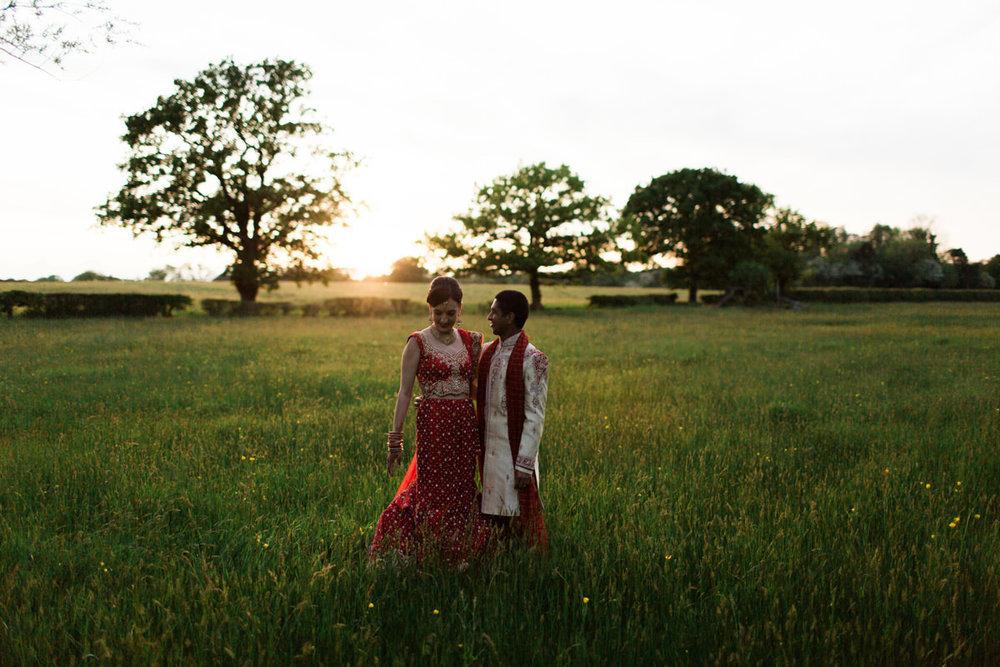 Olivia + Vinny Hogarths Wedding-317183.jpg