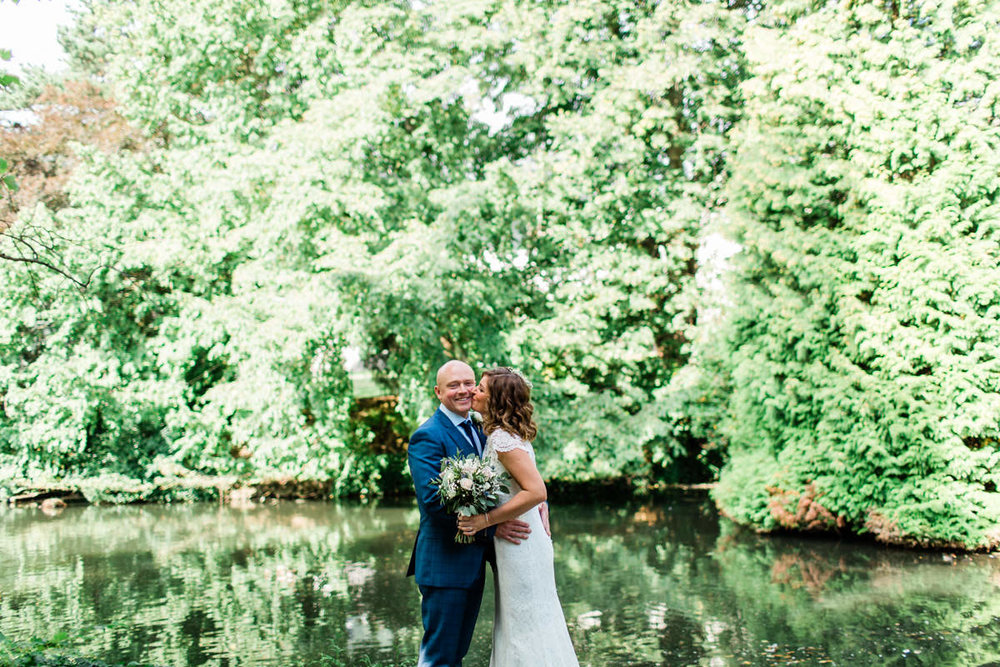 Vicky + Jon Worcestershire Wedding-1.jpg
