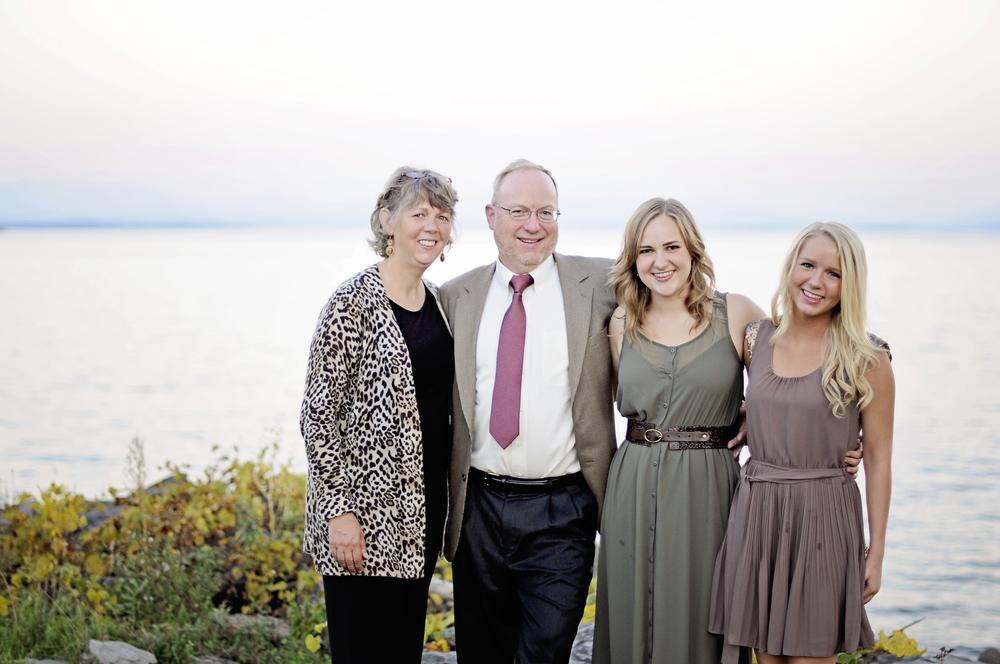 Jones Family2.jpg