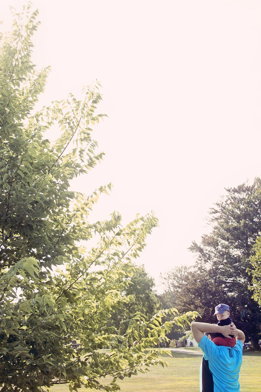 Gabe Harkness 7_edited-1.jpg