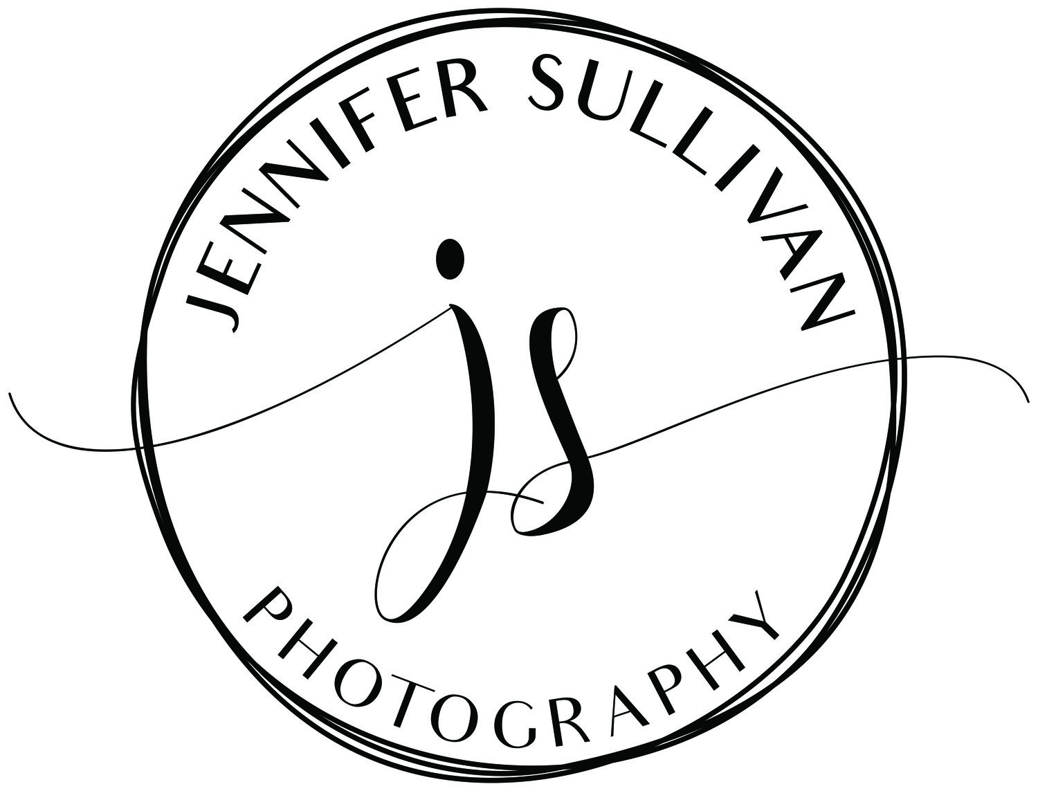 Jennifer Sullivan Photography