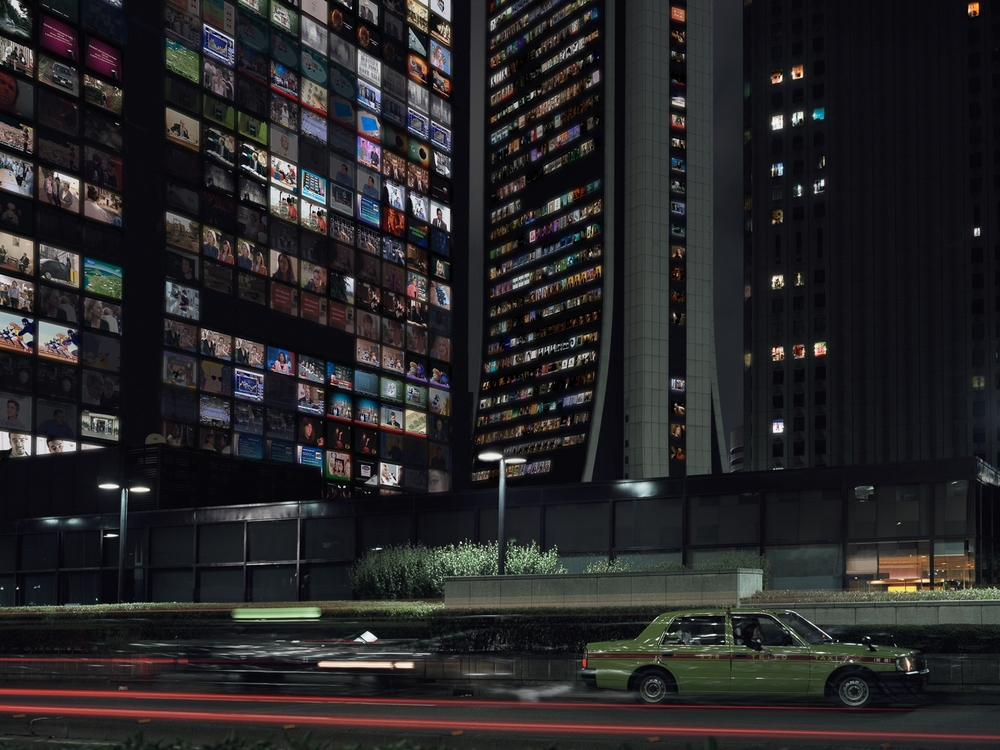 Tv,2004-2008