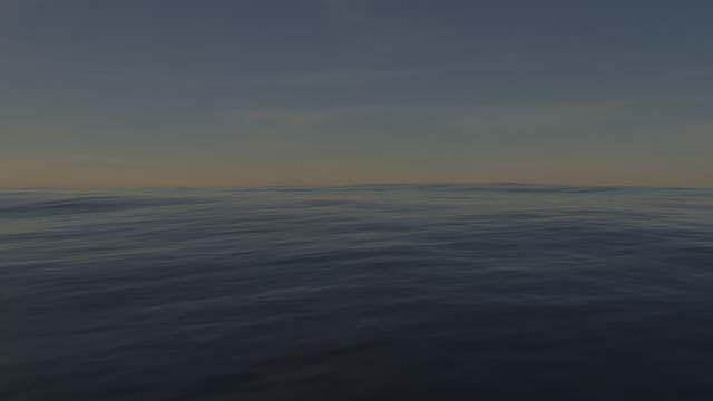 OceanTest_01_1854.jpg