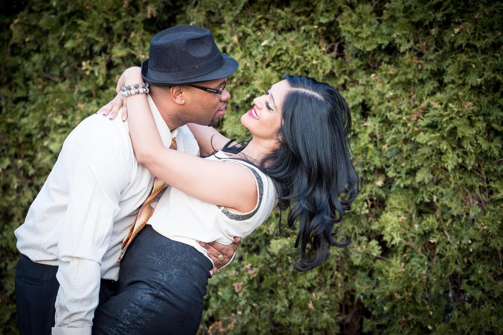Sanila and Wesley_ Eshoot22.jpg