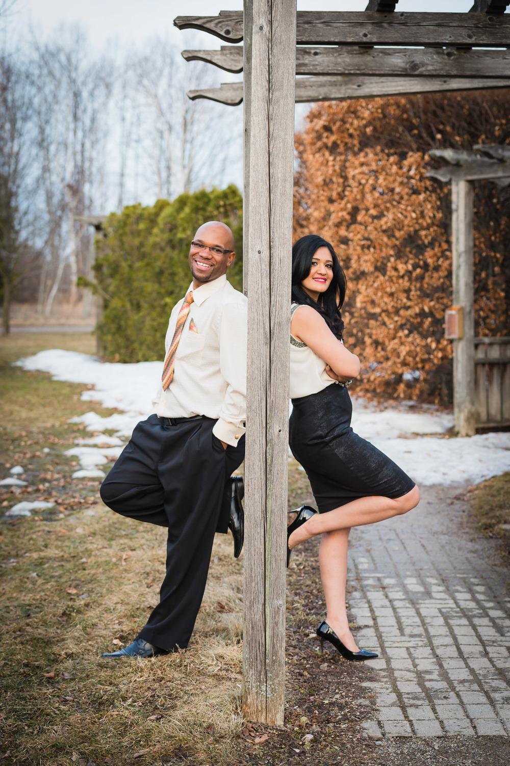 Sanila and Wesley_ Eshoot23.jpg