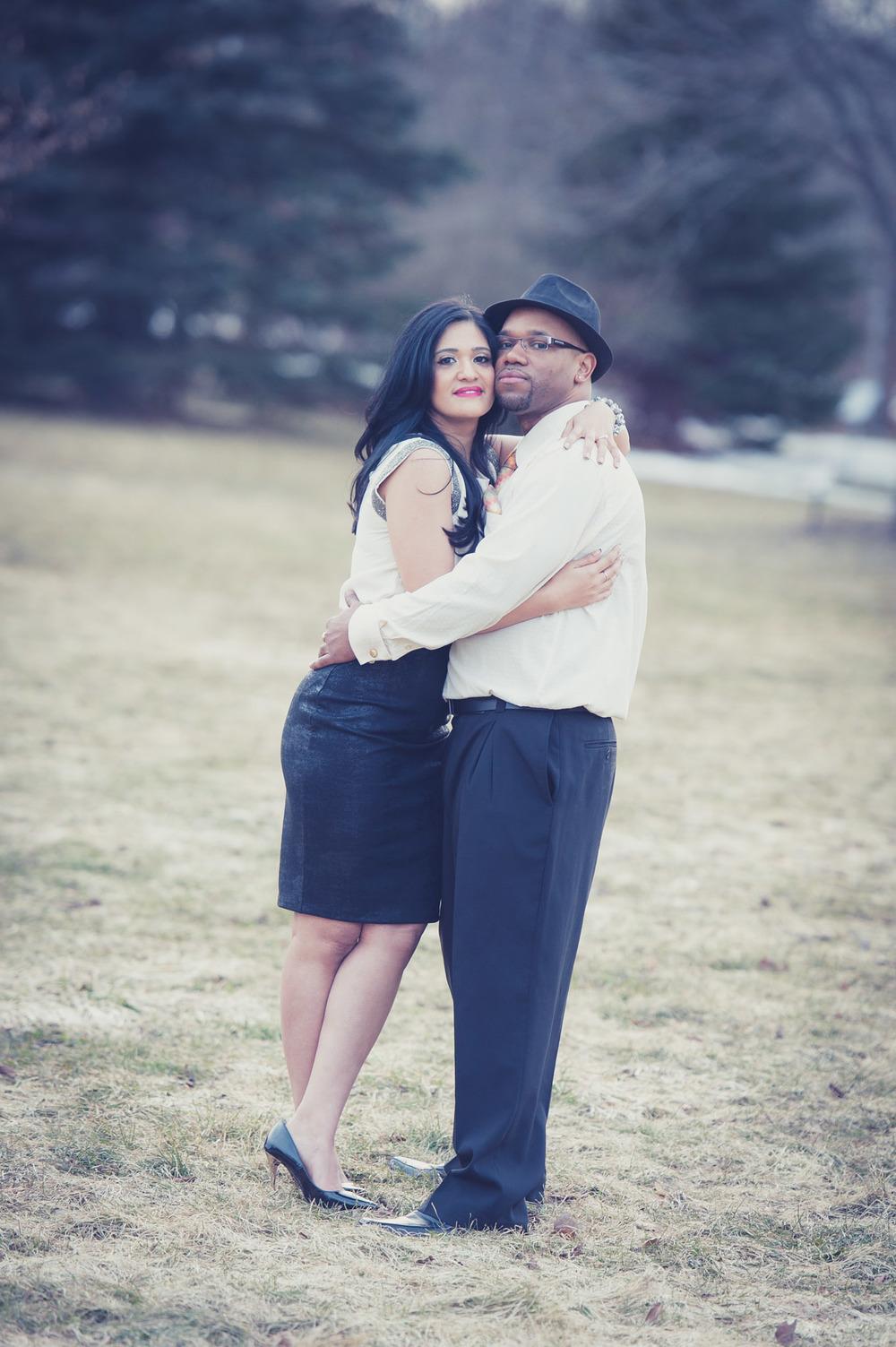 Sanila and Wesley_ Eshoot28.jpg