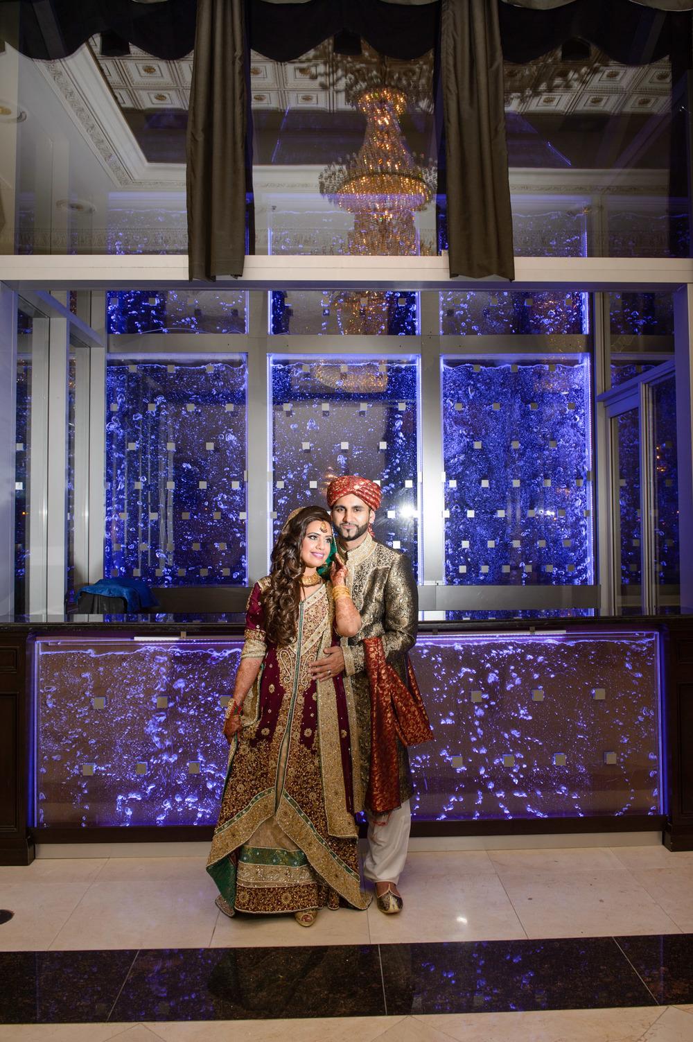 Nadia and Anjum_portraits15.jpg