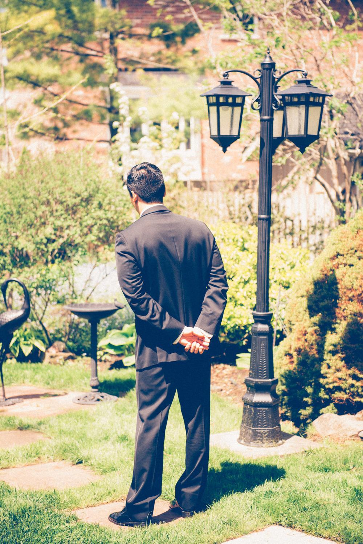 Jamie_John frist look_01.jpg
