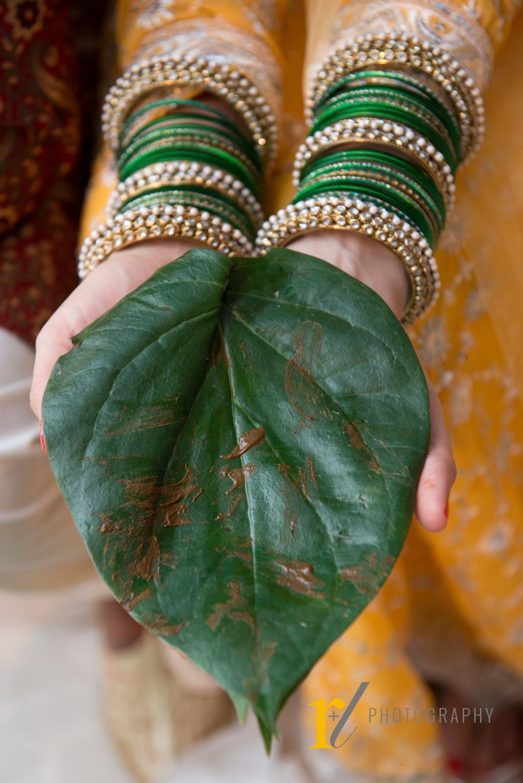 R+L wedding_JO_03.jpg