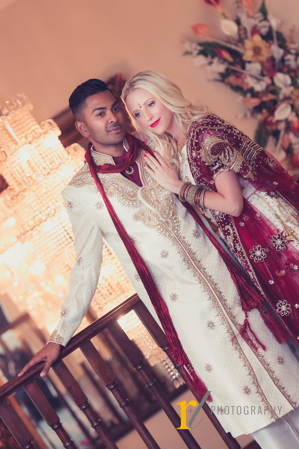 R+L wedding_JO_06.jpg
