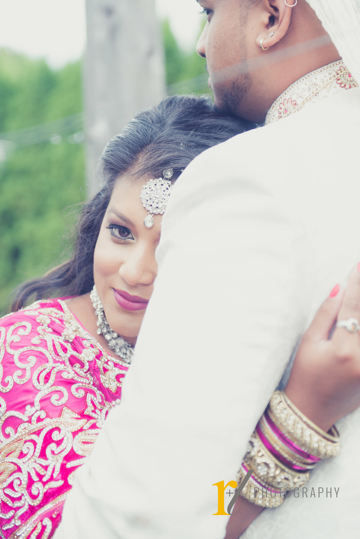 Tina_Aroon_Postwedding_05.jpg
