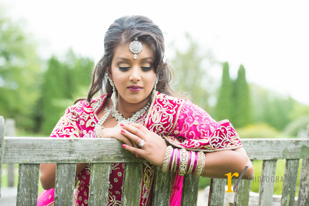 Tina_Aroon_Postwedding_06.jpg