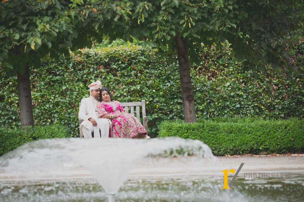 Tina_Aroon_Postwedding_10.jpg