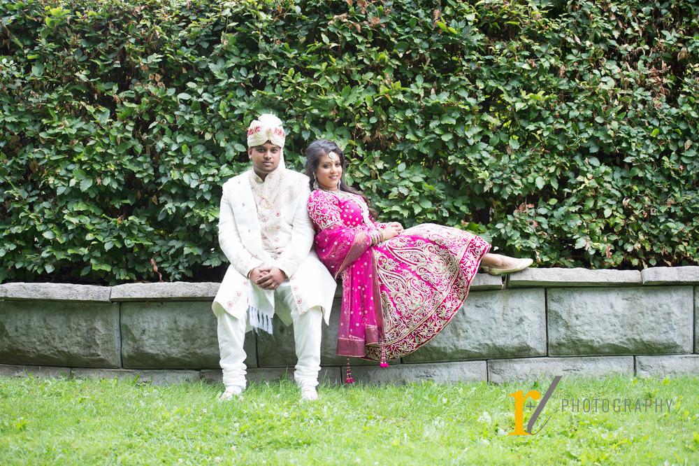 Tina_Aroon_Postwedding_12.jpg