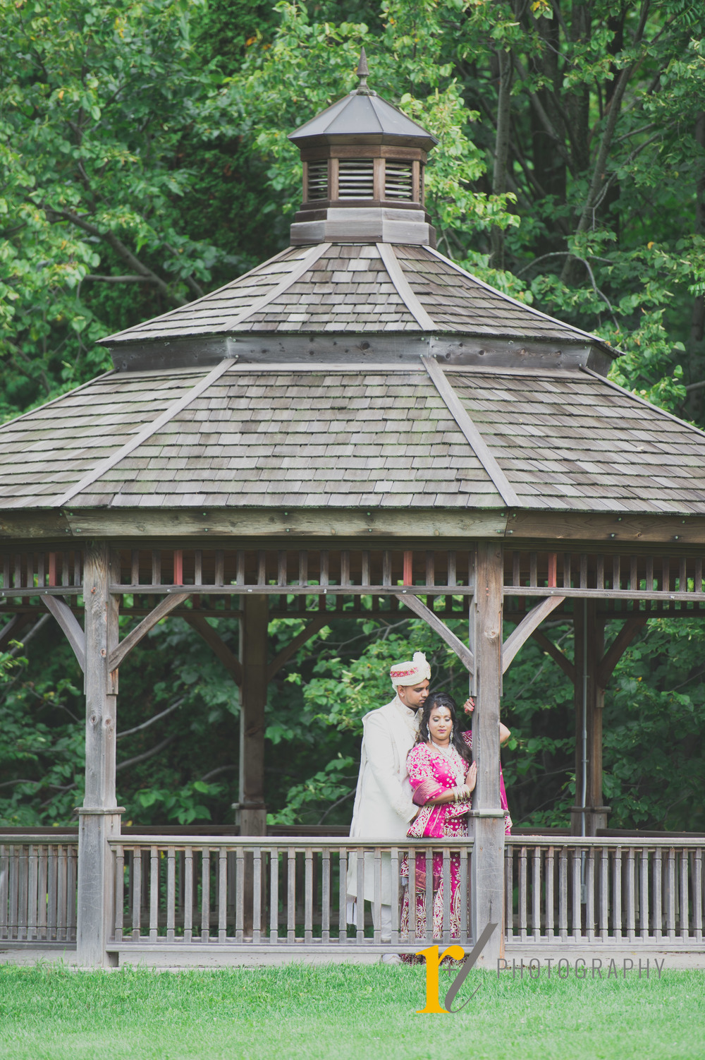 Tina_Aroon_Postwedding_13.jpg