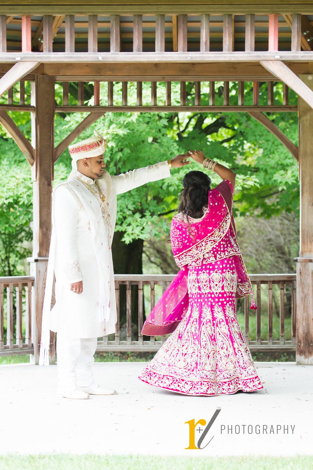 Tina_Aroon_Postwedding_15.jpg