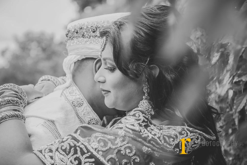 Tina_Aroon_Postwedding_18.jpg