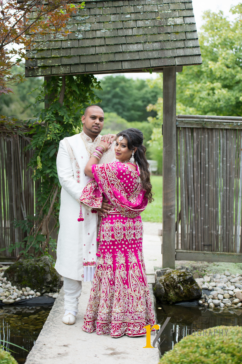 Tina_Aroon_Postwedding_20.jpg