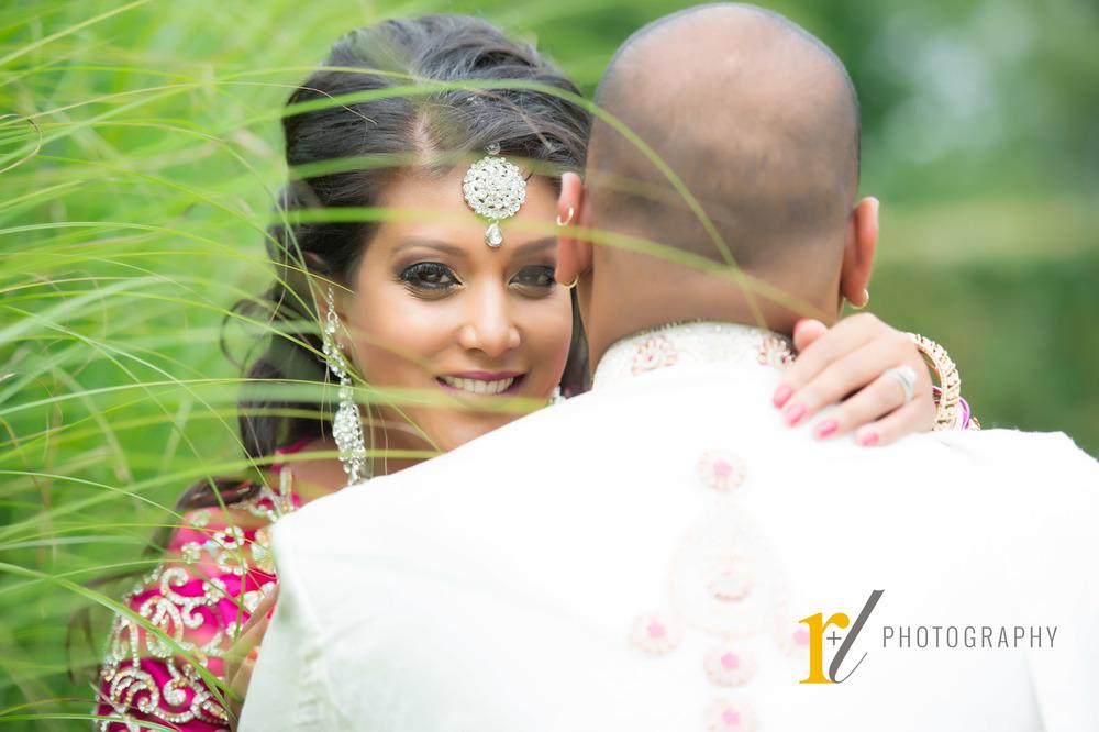 Tina_Aroon_Postwedding_23.jpg
