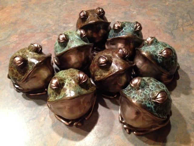 frogs9.JPG