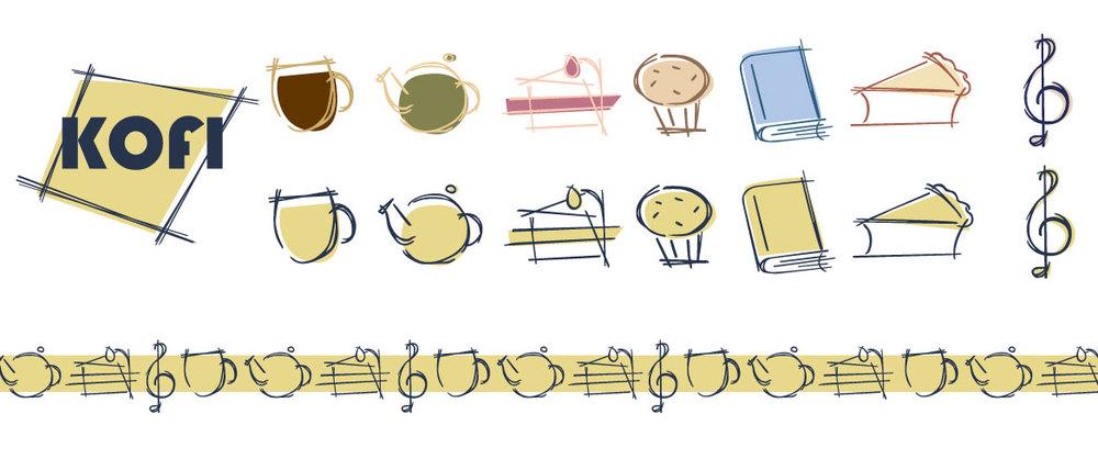 kofi-icons.jpg