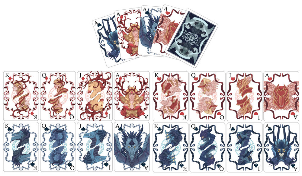 Playing-Cards.jpg