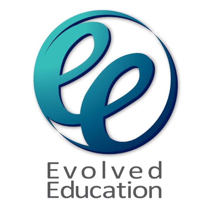 Education Evolved-04.jpg