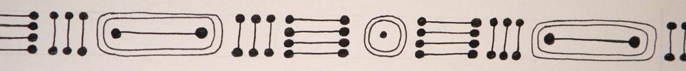 DSCN4254.JPG
