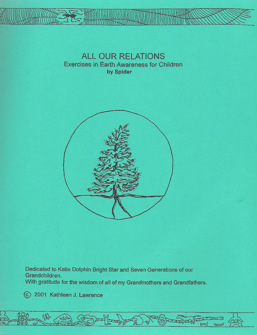 Relations cover.jpg