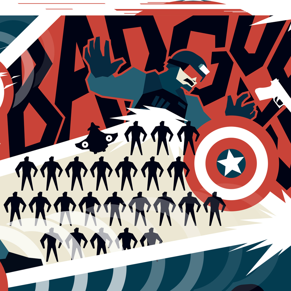 wintersoldier_detail2.jpg