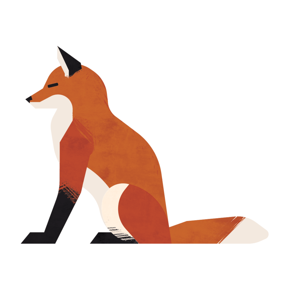 capebreton_poster_animals_redfox.png