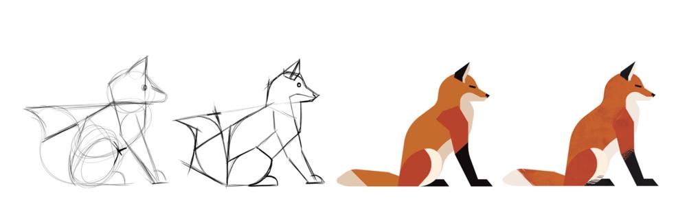 fox_sketch_process2.png