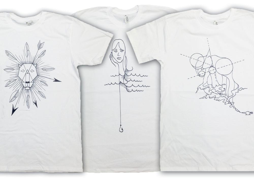 insta-shirts.jpg