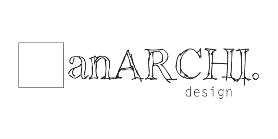 anARCHI design