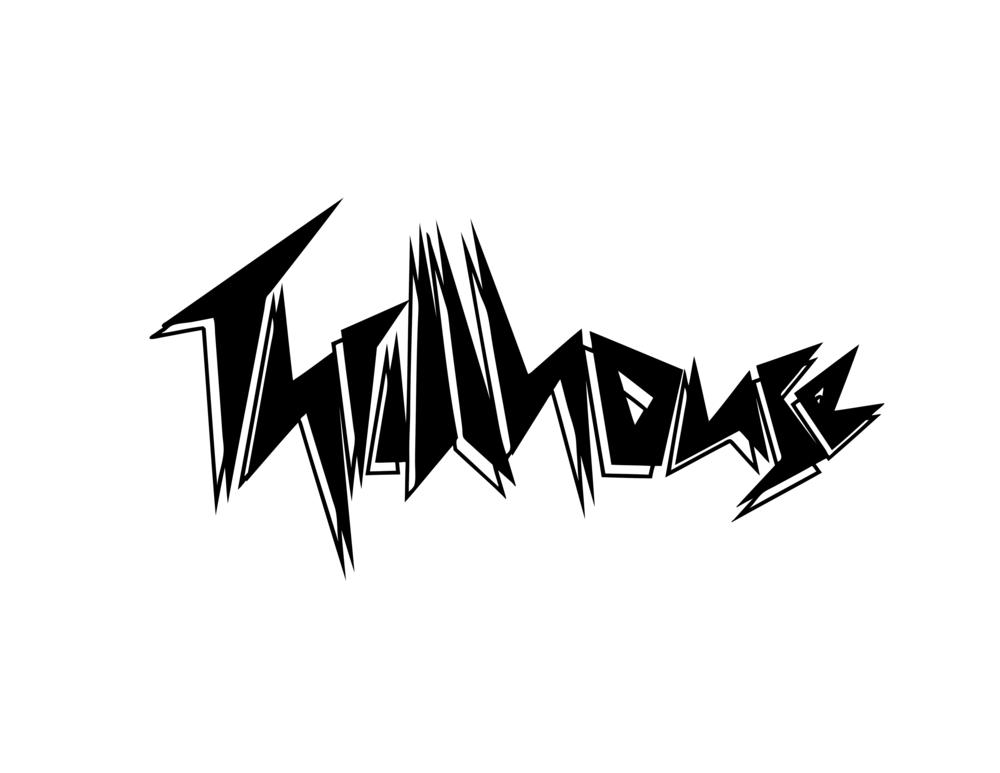 zach-fontBLACK.png