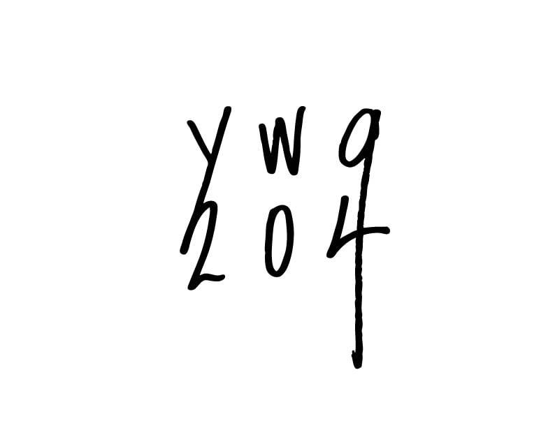 YWG2.jpg