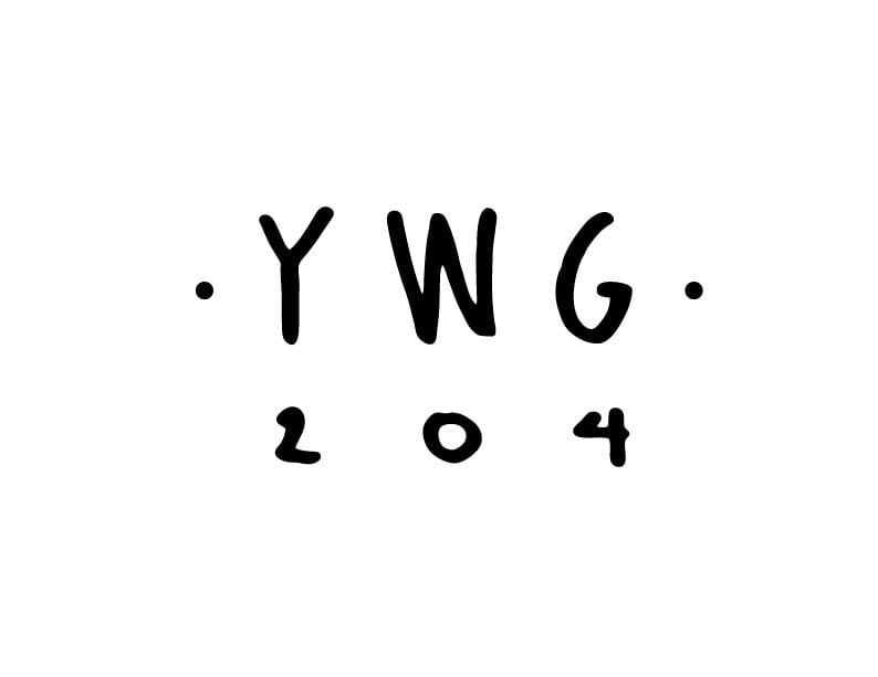 YWG3.jpg